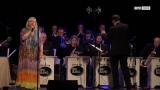 Jazznight 2018 - Lions Club Gmunden