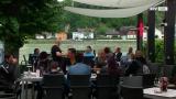 Die schönsten Gastgärten Oberösterreichs