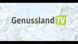 GenusslandTV