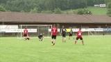 Fußballerische Leckerbissen beim Almtal Cup