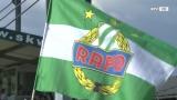 SK Rapid Wien vs. Samara