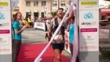 30. Traunsee Bergmarathon