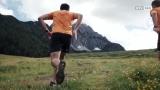 Bergauf und Bergab - Zwei Grenzgänger die ihre Abenteuer teilen