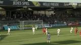 LASK startet in die Europacup-Saison