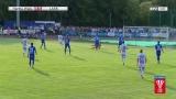 FB: ÖFB Cup: WSC Hertha Wels - LASK Linz
