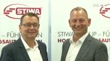 STIWA Group investiert 45 Millionen Euro in den Standort OÖ