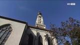 Die Stadt Braunau ganz im Zeichen der Aktion Tag des Denkmals