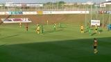 OÖ-Derby in der Regionalliga