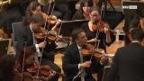Salzkammergut Festwochen: Konzert der Angelika-Prokopp-Sommerakademie der Wiener Philharmoniker
