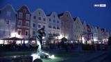 Altstadtfest Schärding