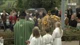 Erntedankfest Natternbach