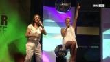 Musikshow Star-Treff in Schwanenstadt