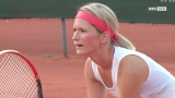 Tennis Stadtmeisterschaften Gmunden