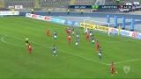 FB: 2. Liga: FC Blau Weiß Linz - SKU Amstetten