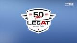 50 Jahre LEGAT Automobil GmbH