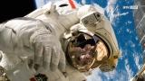 So wird man Astronaut, auch als Österreicher!
