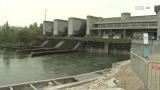 Fischwanderhilfen der Energie AG