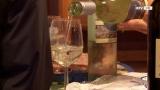 Vinum Weinfest Vöcklabruck