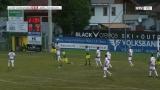 UVB Vöcklamarkt vs. WAC Amateure