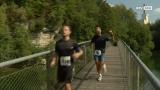 8. KAKIHE Fünf-Brücken-Lauf