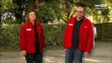 Erste Hilfe Kurs beim Roten Kreuz