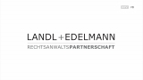 Landl + Edelmann Rechtsanwaltspartnerschaft