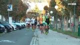 Noch einmal Vollgas beim finalen Businessrun in Gmunden!