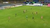 FC Blau-Weiß Linz vs. FC Liefering