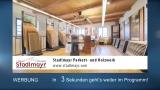 Hotspot Stadlmayr Parket- und Holzwerk