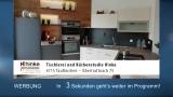 Hotspot Tischlerei und Küchenstudio Hinke