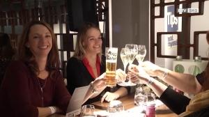 Tips und OÖNachrichten laden zum Oberösterreicher Abend