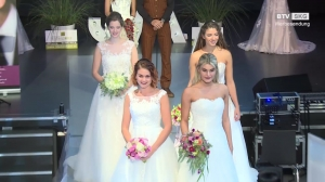 Sag JA! Hochzeitsnacht & Hochzeitsbrunch