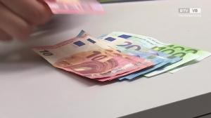 8,25% Zinsen - Aktienanleihen der Raiffeisenbank Region Vöcklabruck