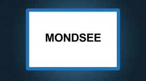 Gemeindereportage Mondsee