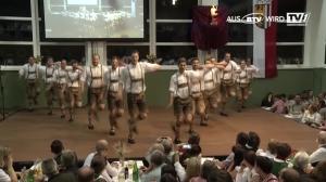 OÖ Plattlerbewerb - Pichl bei Wels