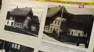 Jubiläum 40 Jahre Stehrerhof