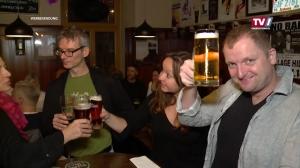 Village Hill - Irish Pub