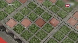 TTE-ÖKO-Bodensysteme bei Zahrer