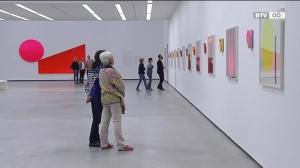 Lange Nacht der Museen – Museum Angerlehner Wels/Thalheim