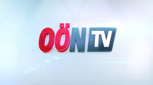 OÖN TV - 06.11.2018