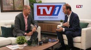 Oberösterreich im Fokus - Gerald Mandlbauer