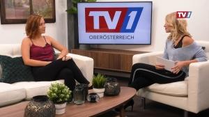 Oberösterreich im Fokus - Laura Przybilla