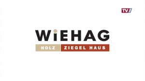 WIEHAG