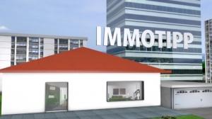 Immotipp