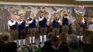 Innviertler Gstanzlsingen feiert Jubiläum