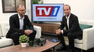 Oberösterreich im Fokus - Andreas Pilsl