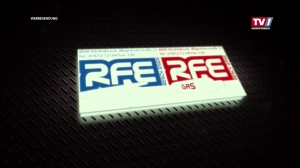 Ein großartiges Traditionsunternehmen aus Vöcklabruck stellt sich vor: Die RFE Gase GmbH