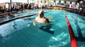 Schwimmmeeting Vöcklabruck