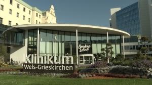Klinikum Wels-Grieskirchen: Gesundheitsförderung von Anfang an