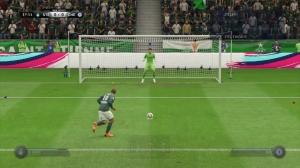 Fifa Turnier in Timelkam
